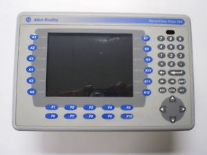 Ремонт Allen-bradley Rockwell Automation PowerFlex Kinetix PanelView MicroLogix сервопривод серводвигатель