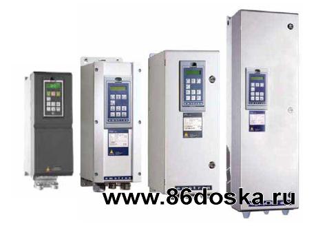 Ремонт EMOTRON FDU VFX VSA VSC CDU CDX DSV FDU40 FDU48 VFX48 CDU48 NGD48 VSA23 VSA48 частотных преобразователей