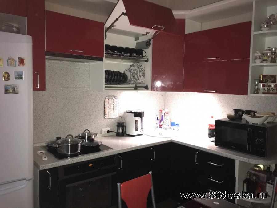 Продам 2 комнатную квартиру ДСК