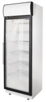 Шкаф холодильный DP107-S Polair.      Шкаф холодильный для магазина,     кафе.      Холодильный шкаф DP107-s.