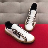 Dolce and Gabbana мужские ботинки