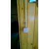 Электрик г.                                                          Радужный 8-982-560-10-10