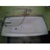 Реставрация ванн .